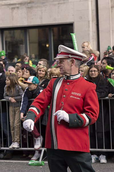 File:Clondalking Youth Band Director (13240074733).jpg