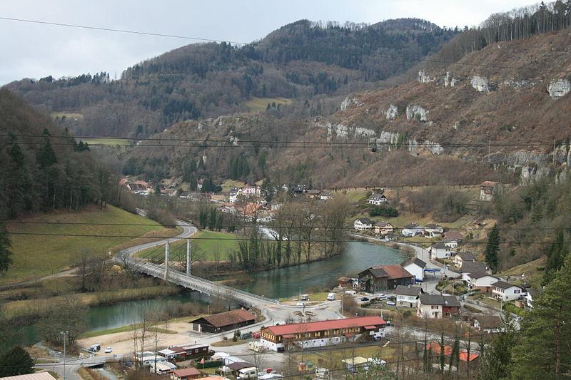 Arquivo: Clos du Doubs 3095.jpg