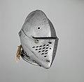 Close Helmet for the Tourney MET DP-12880-049.jpg