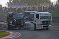 Close racing - Flickr - exfordy.jpg