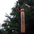 Clothespin Ornaments (4202051739).jpg