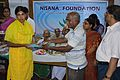 Clothing Distribution - Social Care Home - Nisana Foundation - Janasiksha Prochar Kendra - Baganda - Hooghly 2014-09-28 8425.JPG