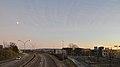 Clouds - Oslo, Norway 2020-12-25 (01).jpg