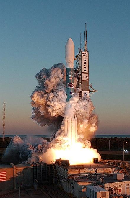 nasa rocket launches - 718×1024