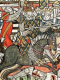 Clovis, roi des francs.jpg
