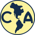Club América Retro.png