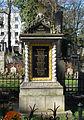 Cm Ewang Augsb Wwa grobowiec rodziny Bauerów.jpg