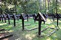 Cmentarz nr 60 na Magurze Małastowskiej (4).JPG