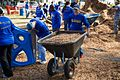 Coalition Builds New Playground in One Day for Chicora-Cherokee Community (11054530876).jpg