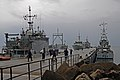 Coast Guard ships from Barbados, Canada, France and the United States - 160606-Z-OD139-123.jpg
