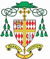 Coat of Arms Diocese of Hamilton, Ontario.jpg