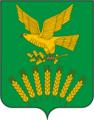 Coat of Arms of Kuyurgaza rayon (Bashkortostan).png