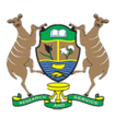 Coat of Arms of Siaya County.png
