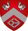 Coat of arms fouhren luxbrg.png