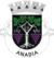 Coat of arms of Anadia.png