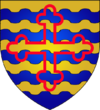 Coat of arms reisdorf luxbrg.png