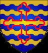 Coat of arms reisdorf luxbrg.png