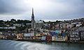 Cobh Ireland (14609166899).jpg