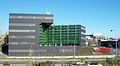 Coca-Cola offices (Madrid, Spain) 03.jpg