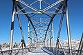Cochrane Alberta east end bridge (11263152735).jpg