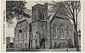Cochranton PA UP Church PHS139.jpg