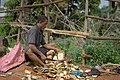 Coconut seller Sierra Leone.jpg