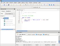 CodeBlocks 8.02.png