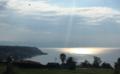 Cogoleto panorama.png
