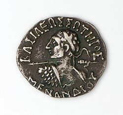 Coin of Menander I LACMA M.84.110.6 (1 of 2).jpg