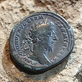 Coins IMG 4303.JPG