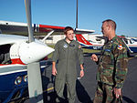 Col. Bracewell and the Civil Air Patrol.jpg
