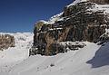 Col Turond verso Val Lerghia.jpg