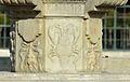 Colin fountain, Schönbrunn - detail 02.jpg