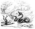 Collodi - Le avventure di Pinocchio, Bemporad, 1892 (page 102 crop).jpg