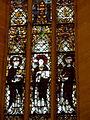 Colmar Dominikanerkirche 090.JPG