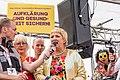 ColognePride 2017, Parade-6748.jpg