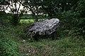 Colombe-les-Vesoul dolmen1.JPG