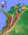 Colombia Topography uk.png