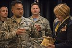 Colonel Patty Banks retires after 27 years of service 160924-Z-MW427-132.jpg
