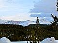 Colorado 2013 (8571780930).jpg