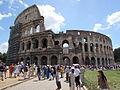 Colosseumul din Roma5.jpg