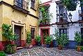 Colourful Patio (46424164764).jpg