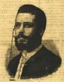 Columbano Bordallo Pinheiro - Diario Illustrado (10Fev1886).png