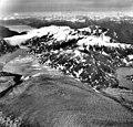Columbia Glacier, Calving Glacier, Terminus, October 8, 1975 (GLACIERS 1257).jpg