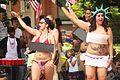 Columbus, Ohio Doo Dah Parade-2011 07 04 IMG 0230.JPG