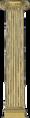 Column7.png