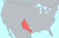 Comanche territory c.1850.png