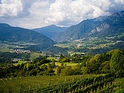 Comano Terme Stenico Trentino.jpg