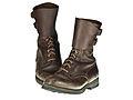 Combat boots IMGP8979.jpg