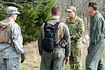 Combat survival training 110322-F-GC775-026.jpg